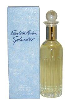 Splendor Elizabeth Arden 4.2 oz EDP Spray Women