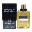 Givenchy Gentleman 3.4 oz EDT Spray Men NEW