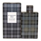 Burberry Burberry Brit 3.3 oz EDT Spray Men NEW