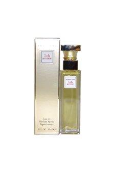 Elizabeth Arden 5th Ave 1 oz EDP Perfume Women NIB