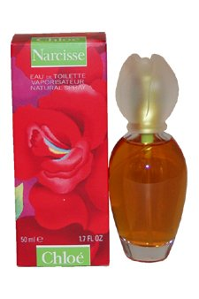 Narcisse Parfums Chloe 1.7 oz EDT Spray Women