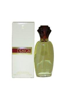 Design Paul Sebastian 3.4 oz Fine Parfum Spray Women