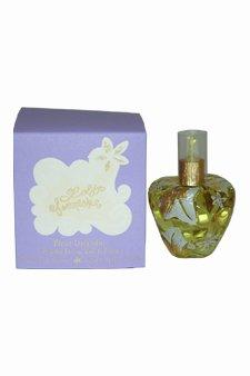 Lolita Lempicka Fleur Defendue 3.4 oz Forbidden Flower