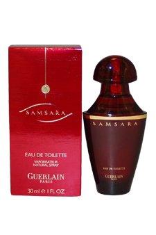 Samsara Guerlain 1 oz EDT Spray Women
