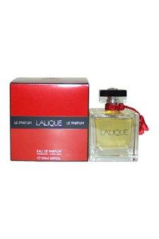 Lalique Le Parfum Lalique 3.4 oz EDP Spray Women