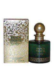 Fancy Nights Jessica Simpson 3.4 oz EDP Spray Women