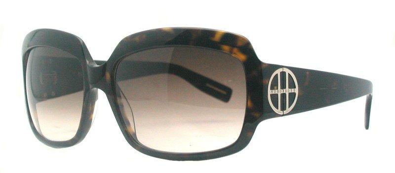 Hugo Boss 0161/U/S 0086 Womens Brown Sunglasses