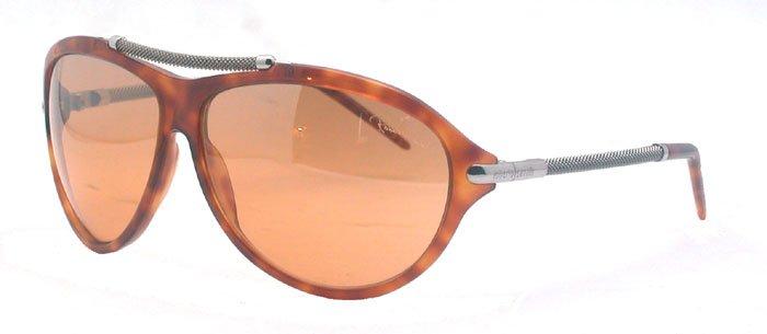 Roberto Cavalli RC 401 116 Brown Womens Sunglasses