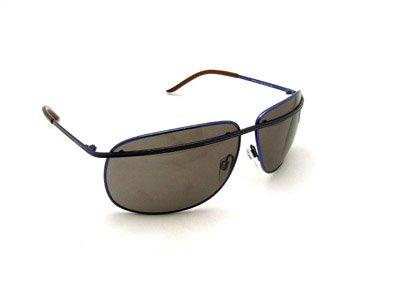 Roberto Cavalli JC068S_528_123  Womens Sunglasses
