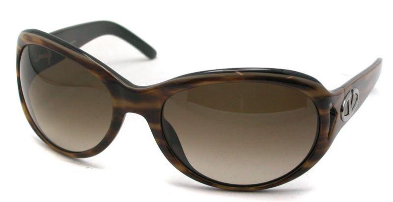 Valentino 5506/S 0SUA Womens Brown Sunglasses