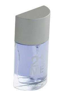 Carolina Herrera 212 1 oz EDT Spray Men NEW