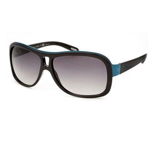 Ralph Lauren RA 5083 501/11 Unisex Black Sunglasses
