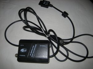 nYko Cable Link for Sony Playstation