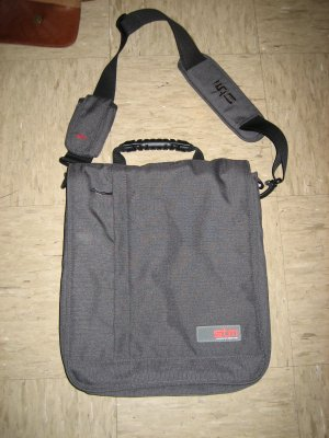 Brand New STM Bags Micro Bag-Black Retail at $65