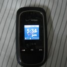 Like New LG VX8360 Clamshell Verizon Phone