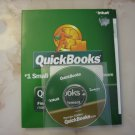 Brand New Intuit QuickBooks Premier Edition 2006 Brand New