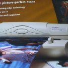 SCANNER - EasyPhoto SmartPage Pro