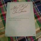 NEW KID IN TOWN SHEET MUSIC John David Souther, Don Henley Gleen Frey Eagles 1977