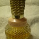 AVON COTILLION SPRAY ESSENCE net wt 1.25 oz vintage perfume bottle