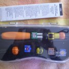 LEGO WRITING SYSTEM PEN 1999 SPORTS BASKETBALL