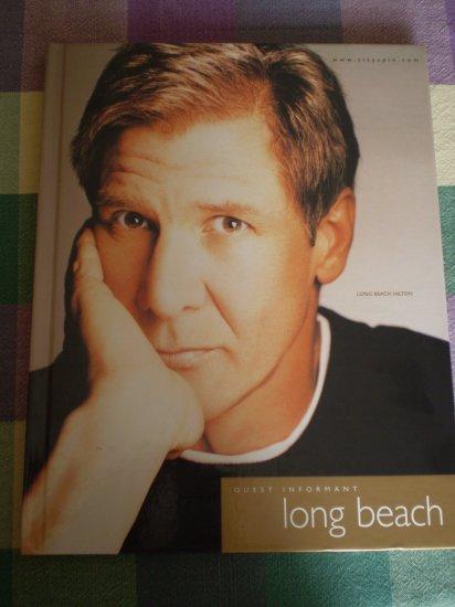 Guest Informant Long Beach 1997-1998 HB Guestinformant South Bay