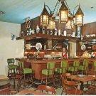 Frankenmuth Bavarian Inn Michigan  vintage postcard