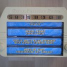 1995 GAA Original Broadcasts Radio Golden Age Abbott & Costello 4 cassette