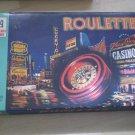 Vintage Nintendo Roulette N9 Game 600 Japan