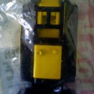 Tonka 8 Bulldozer McDonald's Happy Meal 1994 New