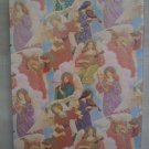 Springbok Heavenly Angels 500 piece jigsaw puzzle XZL4702