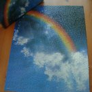 Heavenly Spectrum Jigsaw Puzzle Springbok PZL4110 Hallmark