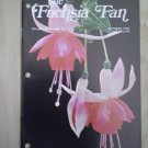 Fuchsia Fan Vol 45 #10 October 1985 Magazine
