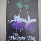Fuchsia Fan Vol 46 #8 August 1986 Magazine