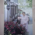 Fuchsia Fan Vol 44 #12 December 1984 Magazine
