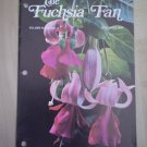 Fuchsia Fan Vol 46 #11 November 1986 Magazine