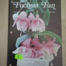 Fuchsia Fan Vol 47 #5 May 1987 Magazine