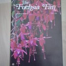 Fuchsia Fan Vol 46 #7 July 1986 Magazine