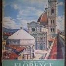 Couleurs Du Monde Florence del Duca Paris Molinard Fraigneu