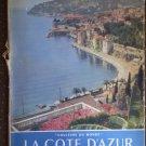 Couleurs Du Monde La Cote D'Azur del Duca Molinard Deon