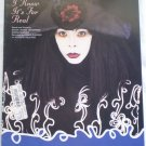 This Time I Know It's For Real Sheet Music Waterman Donna Summer 1988