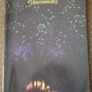 Browning 1988 Catalog Brochure 95-page