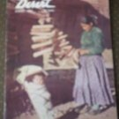 Desert Magazine August 1955 Volume 18 No 8 Vintage