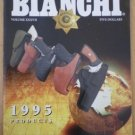 Bianchi International 1995 Catalog Brochure