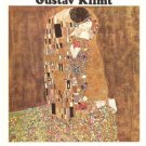 Gustav Klimt Revelation Art Nouveau Revival 8p Article 1966 Michael Peppiatt