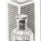 Christian Dior eau de cologne Diorissimo Vintage Ad June 1971 CD