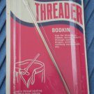 Penn Elastic Ribbon Threader Bodkin 2098 NOS Vintage