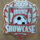 Irvine FC Showcase Pin Soccer Tournament 2009