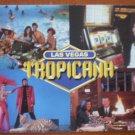 Tropicana Resort Postcard Las Vegas Casino NV 1998