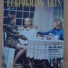 Performing Arts How The Other Half Loves June 1997 Alan Ayckbourn David Emmes