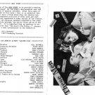 These Men Mayo Simon Program LAAT Los Angeles Actors Theatre 1980s